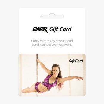 RarrDesigns Gift Card