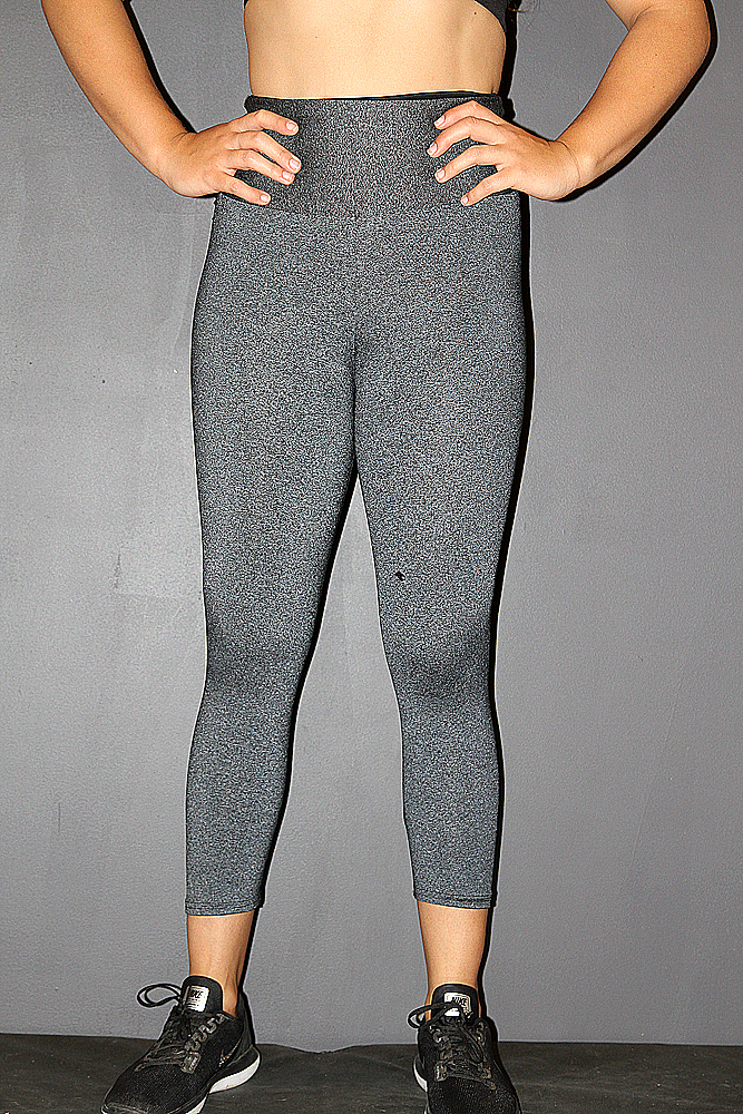 Scrunch Bum Full length legging tight rarr designs
