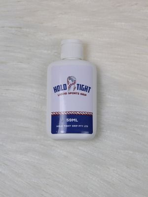 Hold Tight Pole Dancing Grip 59ml