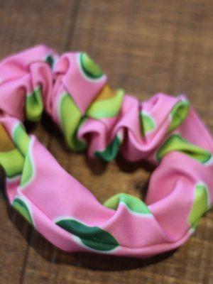 Rarr Designs Scrunchie Avocado