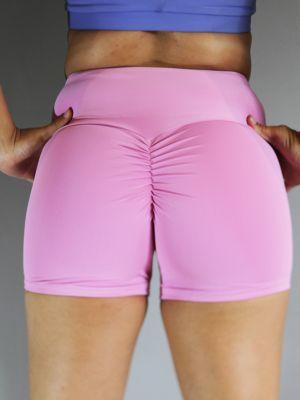 Rarrdesigns Peony Gym Short
