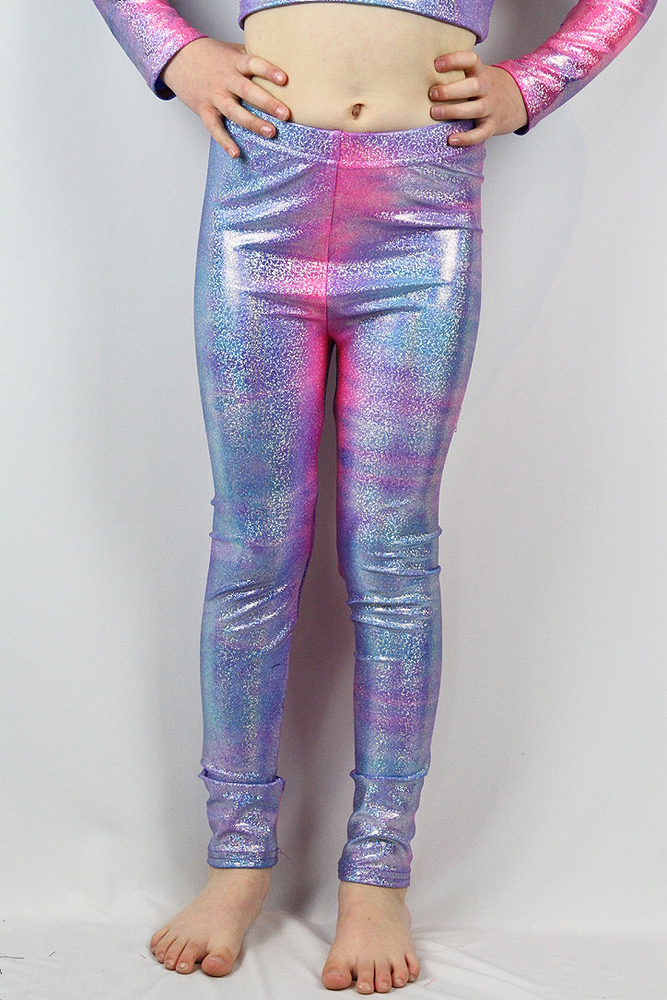 Candy Youth Leggings/Tights