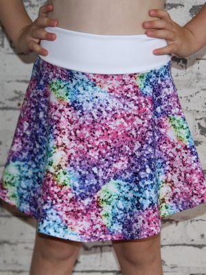 Youth Girls Skirts