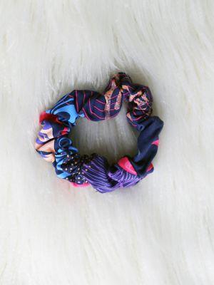 Rarr Designs Midsummer Dream Scrunchie