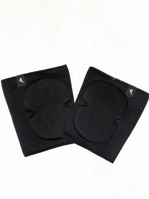 Basic Knee Pads black