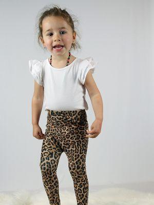 Animal Baby Toddler Leggings/Tights